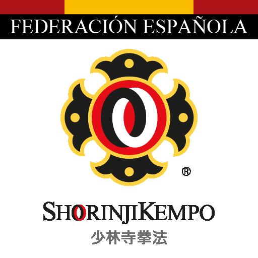 Federación Española de Shorinji Kempo - FESK